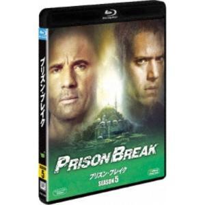 種別:Blu-ray 発売日:2018/08/03 説明:シリーズストーリー マイケルが命を落として...