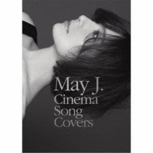 種別:CD+Blu-ray 発売日:2018/07/25 収録:Disc.1/01.Another ...