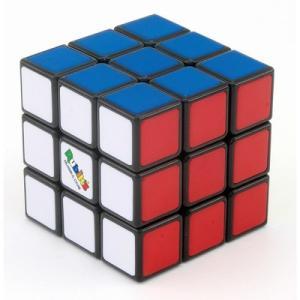ラッピング対応可◆ルービックキューブ Ver.2.1  クリスマスプレゼント おもちゃ こども 子供...