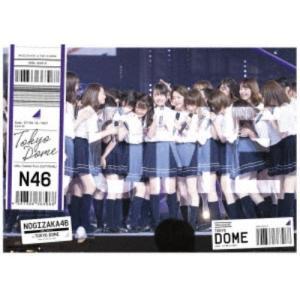 乃木坂46/真夏の全国ツアー2017 FINAL! IN TOKYO DOME《通常版》 【DVD】
