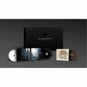 (ゲーム・ミュージック)/NieR Orchestral Arrangement Special Box Edition《完全生産限定盤》 (初回限定) 【CD】