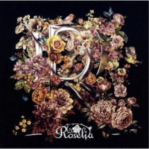 Roselia/R 【CD】