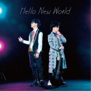 種別:CD+Blu-ray 発売日:2018/09/12 収録:Disc.1/01.Introduc...