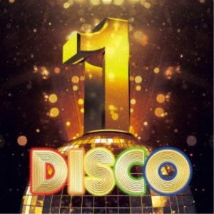 種別:CD 発売日:2018/09/26 収録:Disc.1/01.SEPTEMBER(3:37)/...