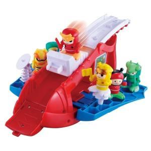 ムシ忍 コガネニンのスニーカーベース  おもちゃ こども 子供 男の子 クリスマス プレゼント 3歳|esdigital