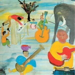 ザ・バンド/ミュージック・フロム・ビッグ・ピンク<50周年記念スーパー・デラックス・エディション> (初回限定) 【CD+Blu-ray】|esdigital