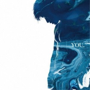 YOUNG FREEZ/YOU. 【CD】