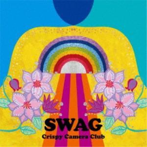 種別:CD 発売日:2018/10/10 収録:Disc.1/01.favorite train(3...