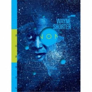 ウェイン・ショーター/エマノン《完全生産限定盤》 (初回限定) 【CD】