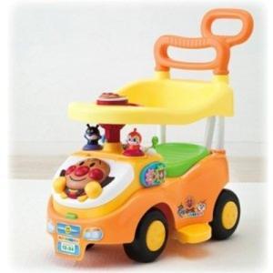 種別:おもちゃ 発売日:2018/09/20 説明:成長に合わせて3STEP!大人気のビジーカー、待...