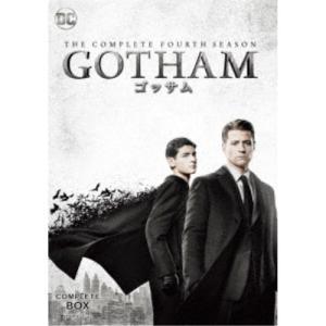 種別:DVD 発売日:2018/11/14 説明:『GOTHAM/ゴッサム <フォース・シーズン>』...