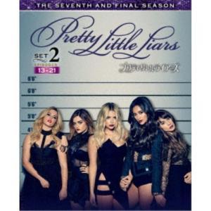 種別:DVD 発売日:2018/10/17 説明:シリーズ解説 女の子は、嘘と秘密でできている。/新...