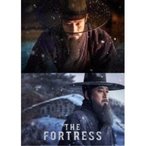 種別:Blu-ray 発売日:2018/11/07 説明:ストーリー 1636年、清が朝鮮を侵略し、...