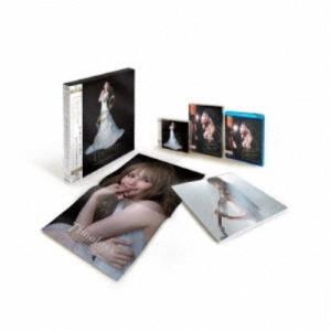 サラ・オレイン/Timeless〜サラ・オレイン・ベスト《完全生産数量限定盤》 (初回限定) 【CD+Blu-ray】