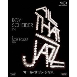 オール・ザット・ジャズ 【Blu-ray】|esdigital
