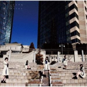 アライブとレイニー/ブルーマンデー 【CD】