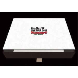 種別:DVD 発売日:2018/11/28 収録:Disc.1/01.Overture/02.Tel...
