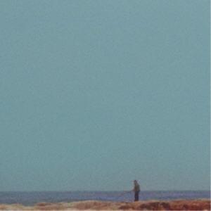 空中泥棒(aka 公衆道徳)/Crumbling 【CD】