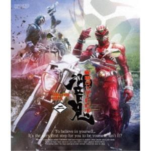 種別:Blu-ray 発売日:2019/03/06 説明:本編349分 販売元:東映ビデオ カテゴリ...