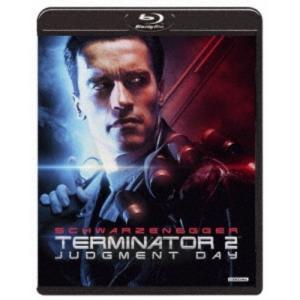 種別:Blu-ray 発売日:2019/02/08 説明:解説 『タイタニック』『アバター』で数々の...