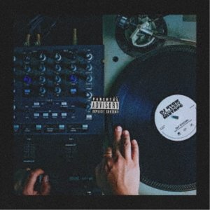 DJ RYOW/20TH ANNIV.MIX TAPE《完全生産限定盤》 (初回限定) 【CD】|esdigital