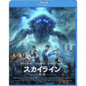 種別:Blu-ray 発売日:2019/03/02 説明:ストーリー 征服から奪還へ。人類はもう逃げ...