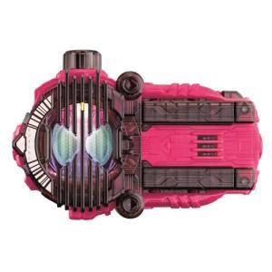 仮面ライダージオウ ライドウォッチシリーズ DXディケイドライドウォッチ  おもちゃ こども 子供 男の子 3歳|esdigital