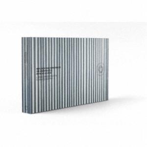 ベルリン・フィルハーモニー管弦楽団/ベートーヴェン:ピアノ協奏曲(全曲) 【CD+Blu-ray】