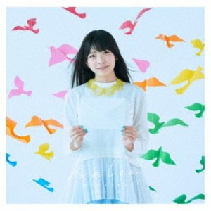 halca/センチメンタルクライシス《通常盤》 【CD】