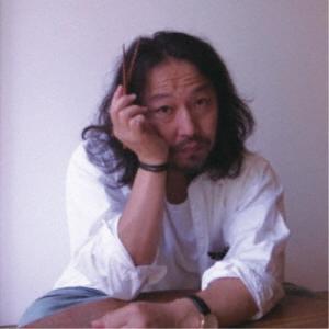 種別:CD 発売日:2018/12/07 説明:曽我部恵一 全曲ラップのヒップホップアルバム誕生!ス...