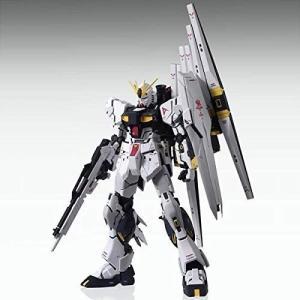 種別:おもちゃ 発売日:2012/12/15 メーカー:BANDAI SPIRITS カテゴリ_トイ...