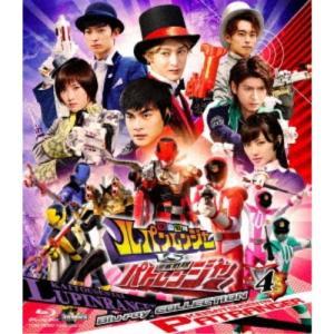 種別:Blu-ray 発売日:2019/06/12 収録:Disc.1/01.オリジナルドラマCD ...