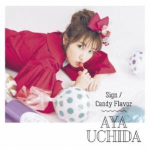 種別:CD+DVD 発売日:2019/03/06 収録:Disc.1/01.Sign(3:56)/0...