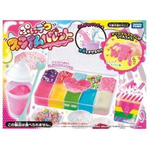 種別:おもちゃ 発売日:2019/02/09 説明:不思議なパウダーと水を混ぜるだけでスライムができ...