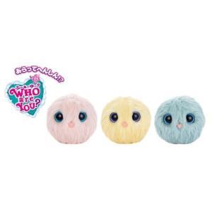 種別:おもちゃ 発売日:2019/02/09 説明:パステルカラーが登場!何色の子を助けられるかな?...