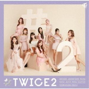 種別:CD 発売日:2019/03/06 収録:Disc.1/01.LIKEY -Japanese ...