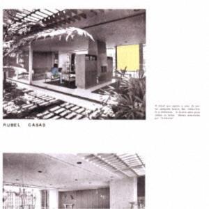 フーベル/カーザス 【CD】|esdigital