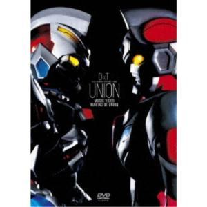 種別:DVD 発売日:2019/03/20 収録:Disc.1/01.UNION (MUSIC VI...