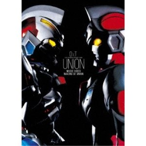 種別:Blu-ray 発売日:2019/03/20 収録:Disc.1/01.UNION (MUSI...