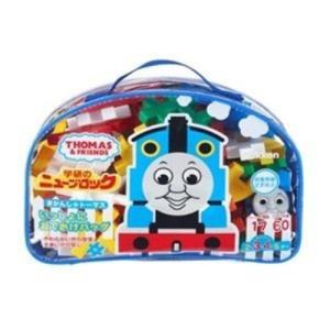 種別:おもちゃ 発売日:2019/02/15 説明:トーマス、貨車のパーツだけではなく、ウマやヒツジ...