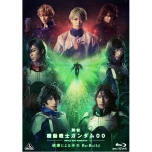 種別:Blu-ray 発売日:2019/07/26 締切日:2019/06/18 【今なら特典付き】...