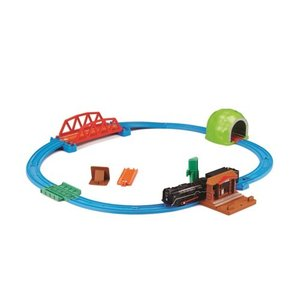種別:おもちゃ 発売日:2019/03/30 説明:■サウンドとライト機能が付いたC62のセット商品...