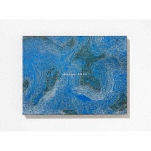 サカナクション/834.194《完全生産限定盤A》 (初回限定) 【CD+Blu-ray】 esdigital