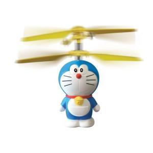 ラッピング対応可◆ドラえもん 空とぶドラえもん おもちゃ こども 子供 ラジコン 10歳