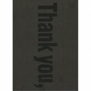 種別:CD+Blu-ray 発売日:2019/07/24 収録:Disc.1/01.ガリレオのショー...