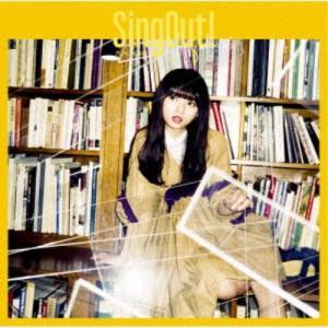 種別:CD+Blu-ray 発売日:2019/05/29 収録:Disc.1/01.Sing Out...