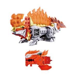 騎士竜戦隊リュウソウジャー 騎士竜シリーズ06 DXディメボルケーノ おもちゃ こども 子供 男の子 3歳|esdigital