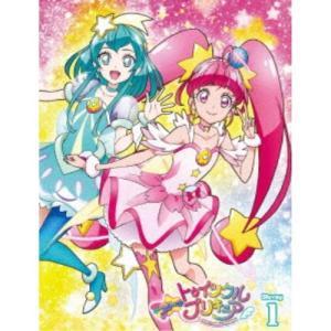 スター☆トゥインクルプリキュア vol.1 【Blu-ray】