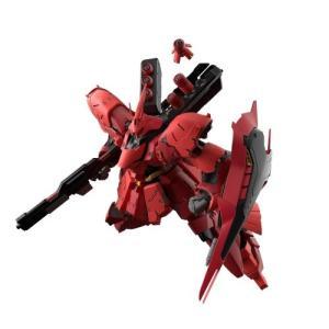 機動戦士ガンダム RG 1/144 サザビー おもちゃ ガンプラ プラモデル
