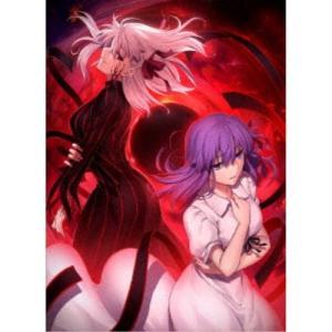 劇場版「Fate/stay night [Heaven's Feel]」 II.lost butte...